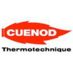 cuenod-2